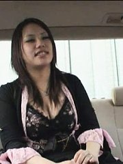 Jav Asian doll goes home with her new date for a wild frigging